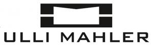 Ulli_Mahler_Logo