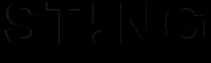 logo-stingocchiali