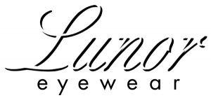 pageimage-Lunor-Eyewear-label