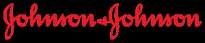 AlleAktien-Johson-Johnson-Logo-JJ[1]