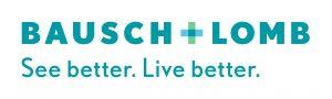 Bausch-Lomb-logo-w-tagline[1]