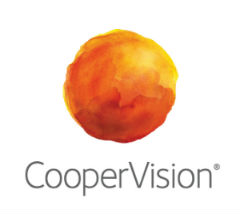 CooperVision_Logo_2013[1]