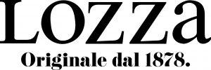 Logo_LOZZA_1