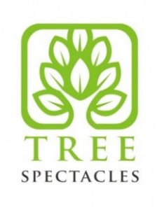 Tree_Backup_of_Graphic1-230x308