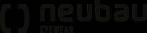 neubau-logo-horizontal-black